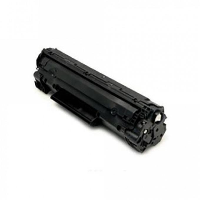 Тонер за HP LaserJet Pro M102a CF217A 1600 k Black product
