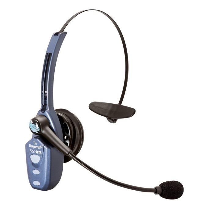 BlueParrott B250-XTS 203890 product