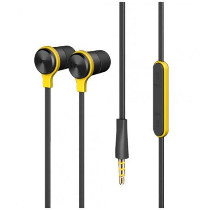 Слушалки HTC Active Earphones RC E250, водоустойчиви, микрофон image