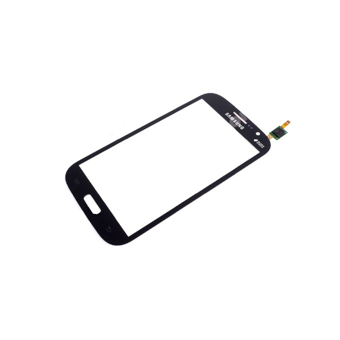 Samsung Galaxy i9060 Grand Neo Duos 96295 product