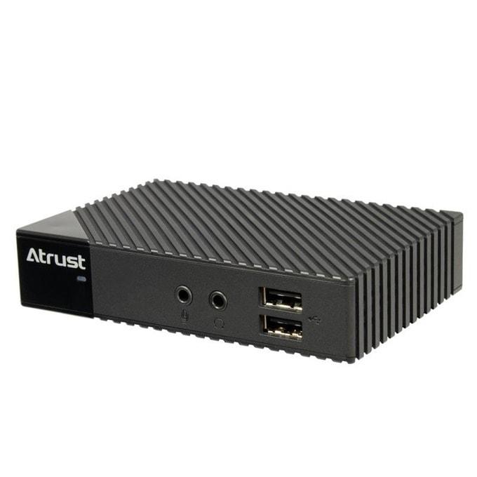 ATRUST-M321 product