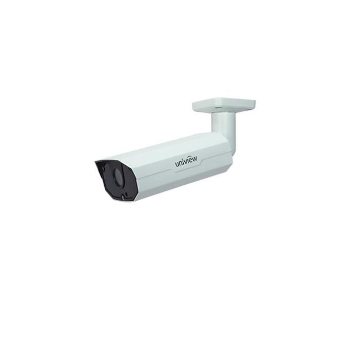 IP камера UNIVIEW IPC221ER-DF36, мрежова камера, 1.3MP, bullet, IR осветеност (до 30 метра) image