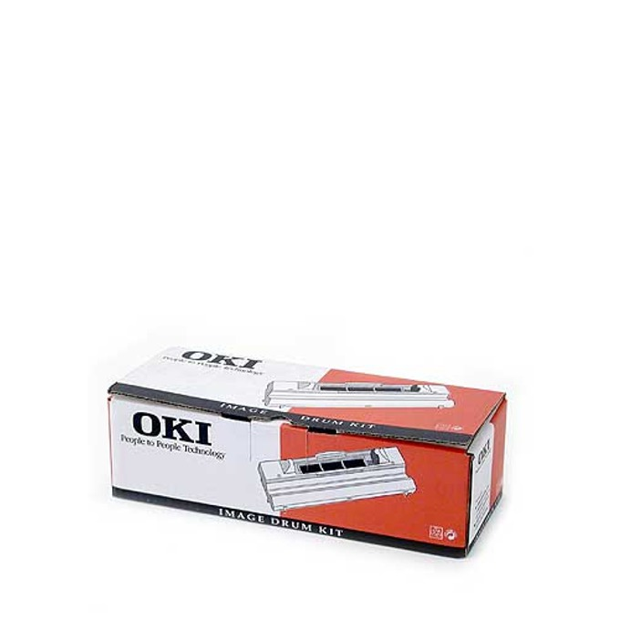 КАСЕТА ЗА OKI PAGE 4m/ 4w/ 4w+/OF 4100 - Drum product