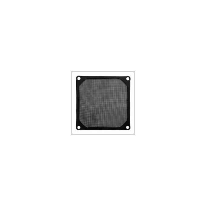Филтър за вентилатори 120mm