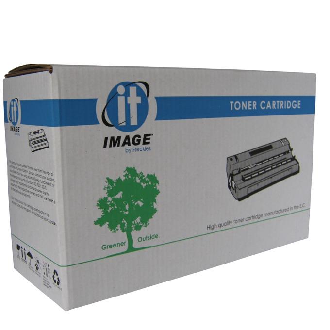 It Image 9712 (TN1030) Black product