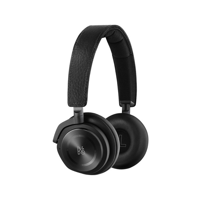 Bang Olufsen BeoPlay H8 DC25173 product