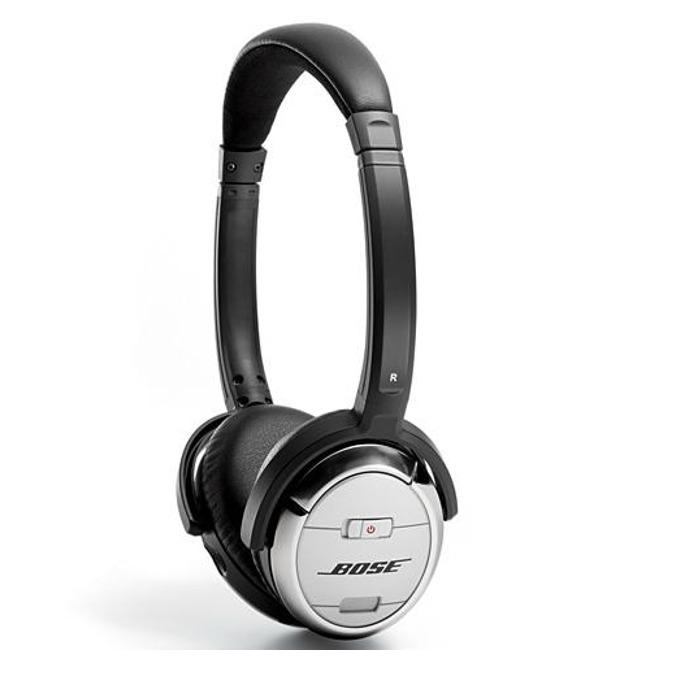 Bose QuietComfort 3 Headphones for MobilePhones product