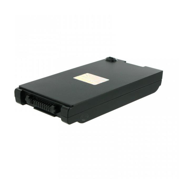 Батерия (заместител) за Toshiba Dynabook/Portege/Satellite/Tecra series, 10.8V, 4400 mAh image