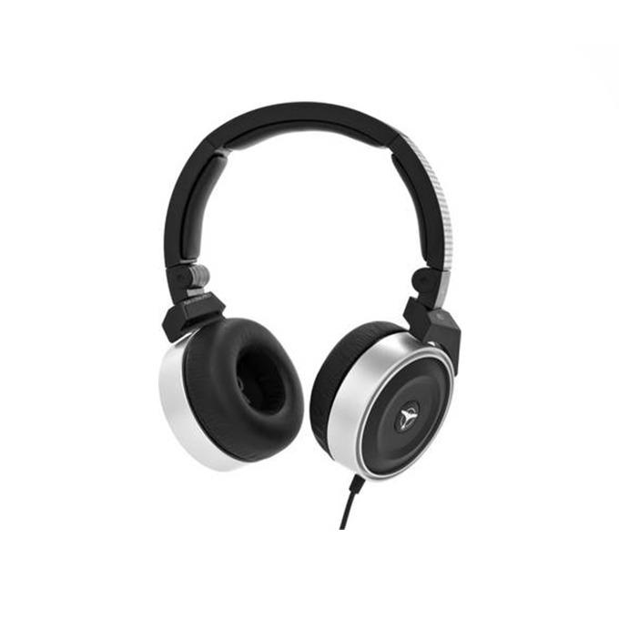 AKG K67 Tiesto Edition, black product