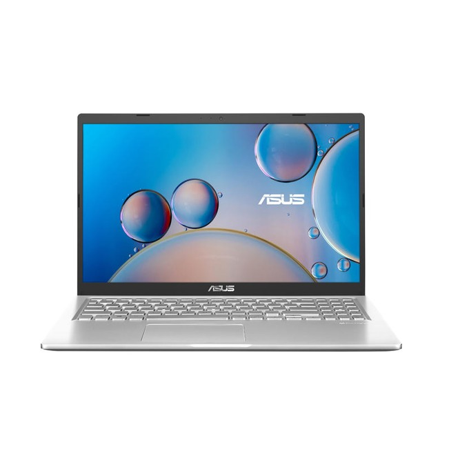 Asus X515MA-WBP11 90NB0TH2-M07400 product