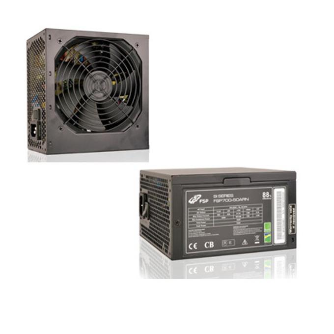 Fortron FSP700-50ARN 700W