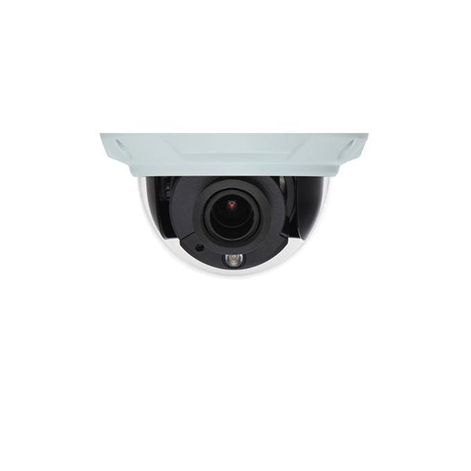 IP камера Uniview IPC341E-DLVIR-IN, мрежова камера, 1.3MP, VF, вандалоустойчива, фиксирана куполна, ИЧ - 30 м image