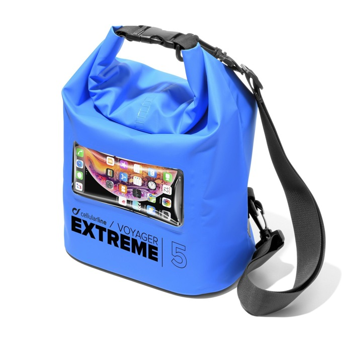 Cellularline Voyager Extreme 5л product