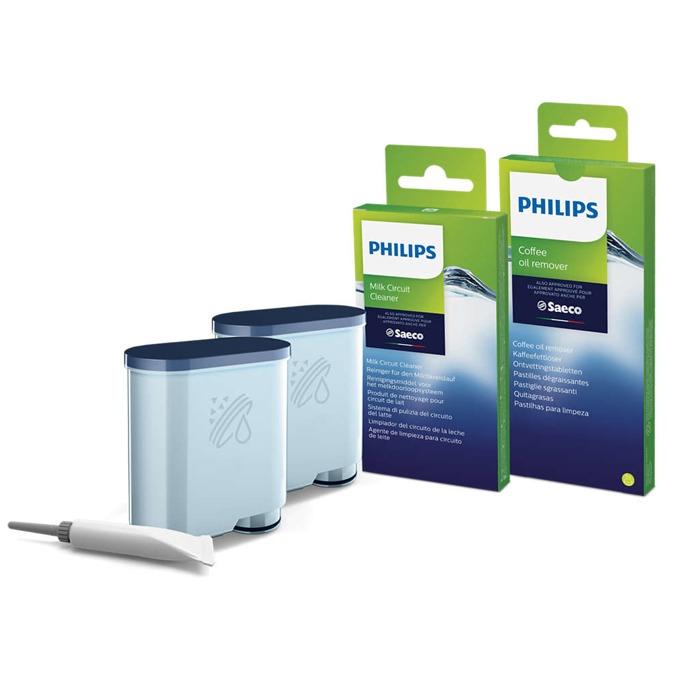 Philips CA6707/10 product