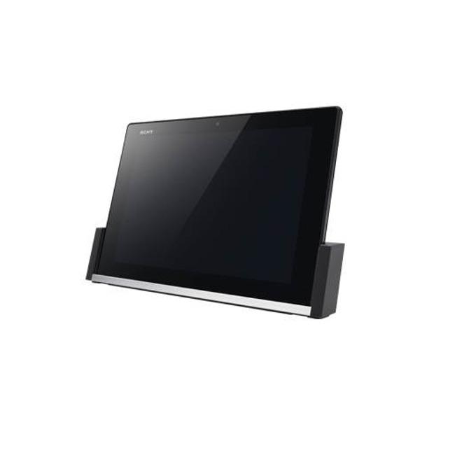 Докинг станция Sony SGP-DS5 за Sony Xperia Z Tablet image