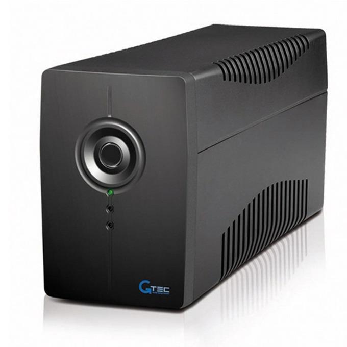 UPS G-tec PC615N-1500