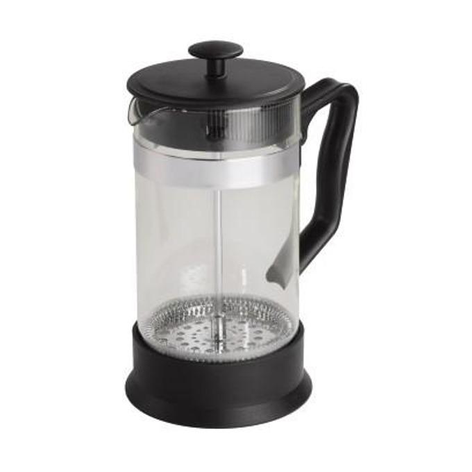 XAVAX Кана за кафе и чай, 1 литър product