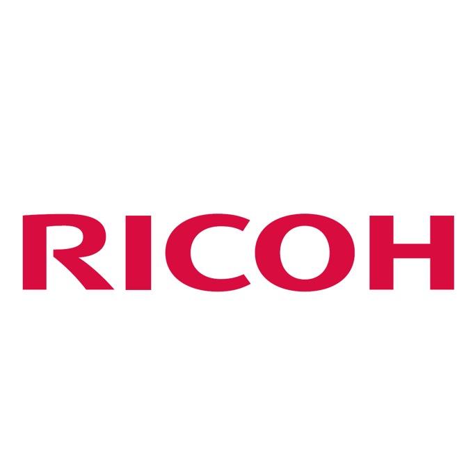 Касета за Ricoh FT 4227/4727 - Black - Delacamp - Неоригинална - Type 510 image