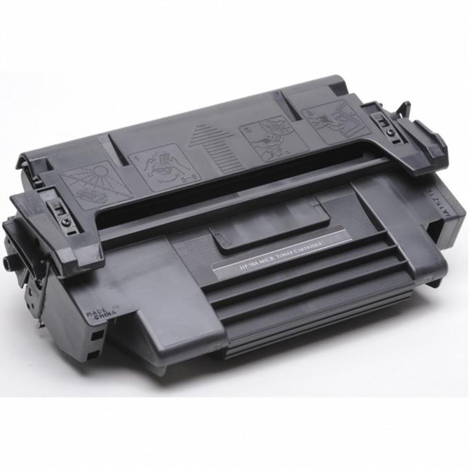 Тонер за HP LaserJet 4 92298X 8000 k Black product