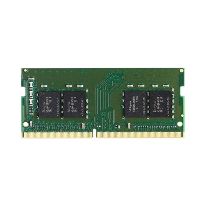 Kingston KVR32S22D8/32 product