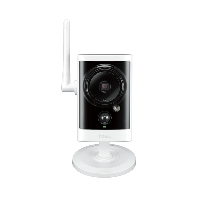 D-Link DCS-2330L HD Wireless N Day Night Outdoor