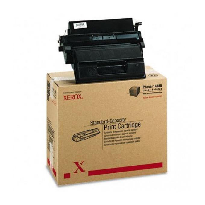 КАСЕТА ЗА XEROX Phaser 4400 - P№ 113R00627 product