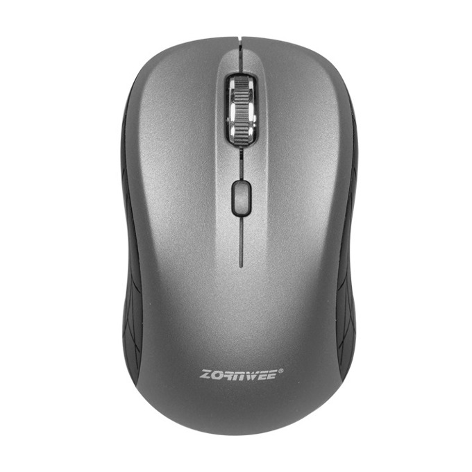ZornWee WH002 grey product