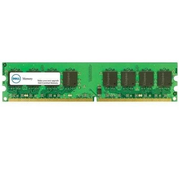 Dell A7187318-14