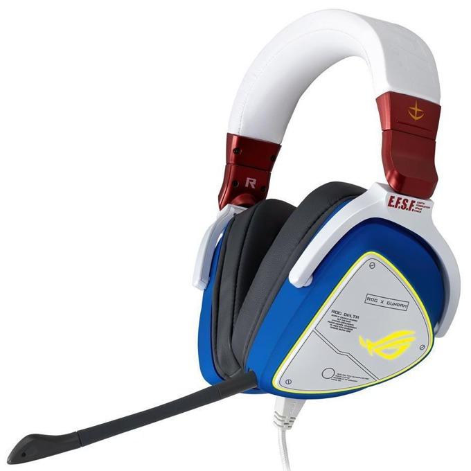 Asus 90YH0332-B2UA00 product