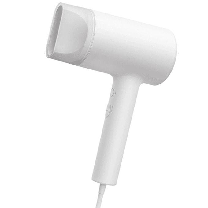 Xiaomi Сешоар Mi Ionic Hair Dryer