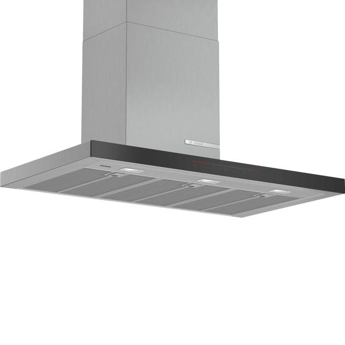 Bosch DWB98PR50 SER8 product