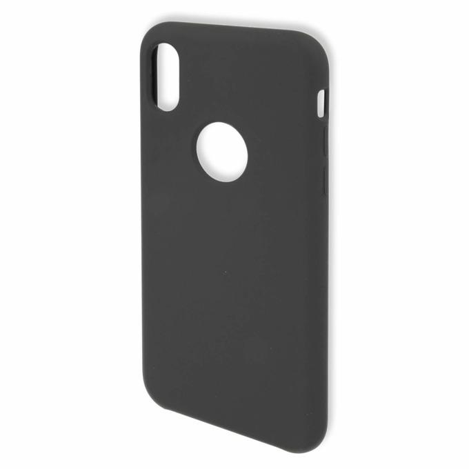 4smarts Cupertino Silicone Case 4S460898 product