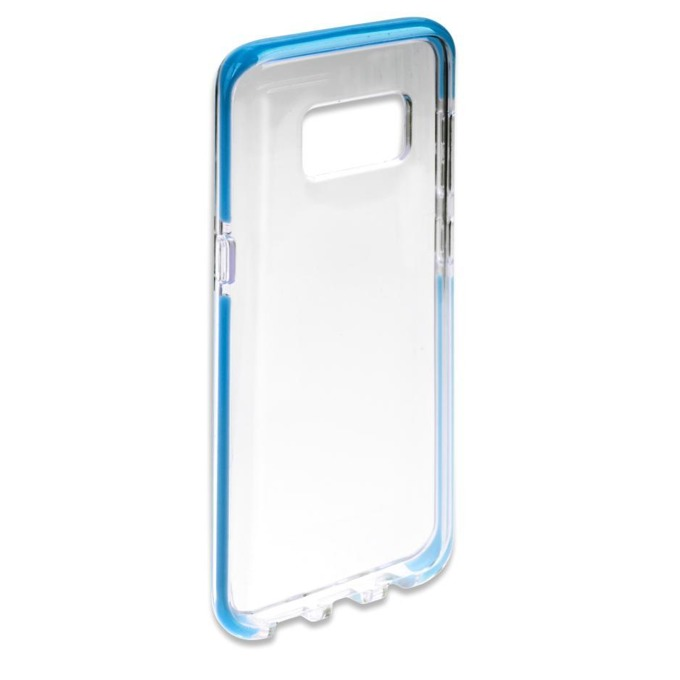 4smarts Soft Cover Airy Shield 4S469901 product