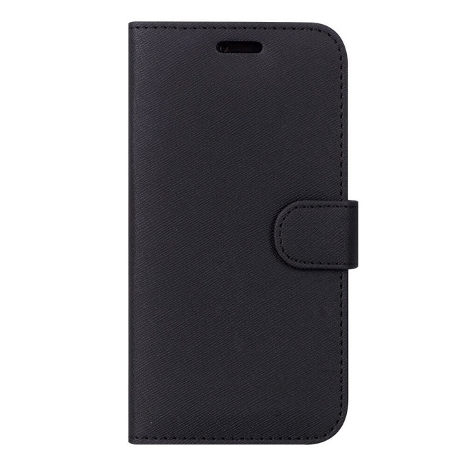 Case FortyFour No.11 Galaxy S10 Plus blk CFFCA0200 product