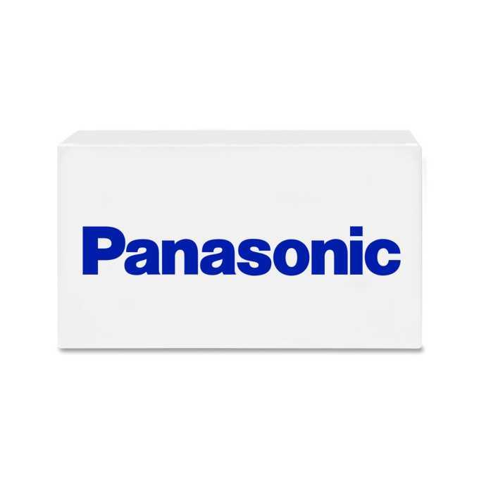 КАСЕТА ЗА PANASONIC KX-FA83/KX-FL 511/512/513 - KX-FA83 - U.T Неоригинален image