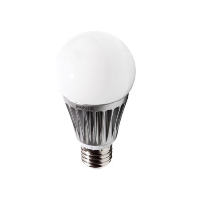 LED крушка Verbatim 52225, Classic, E27, A60, 7.7W, 500 lm, 2700K image