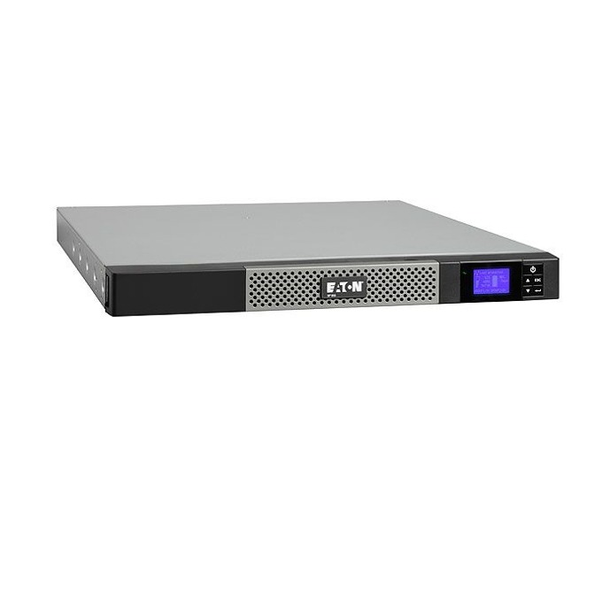 UPS Eaton 5P 1550i IR, 1550VA/1100W, Line Interactive image