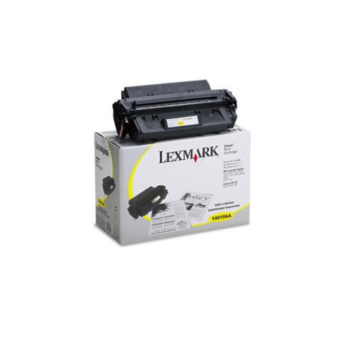 КАСЕТА LEXMARK ЗА HP LASER JET 2100/2200 Series product