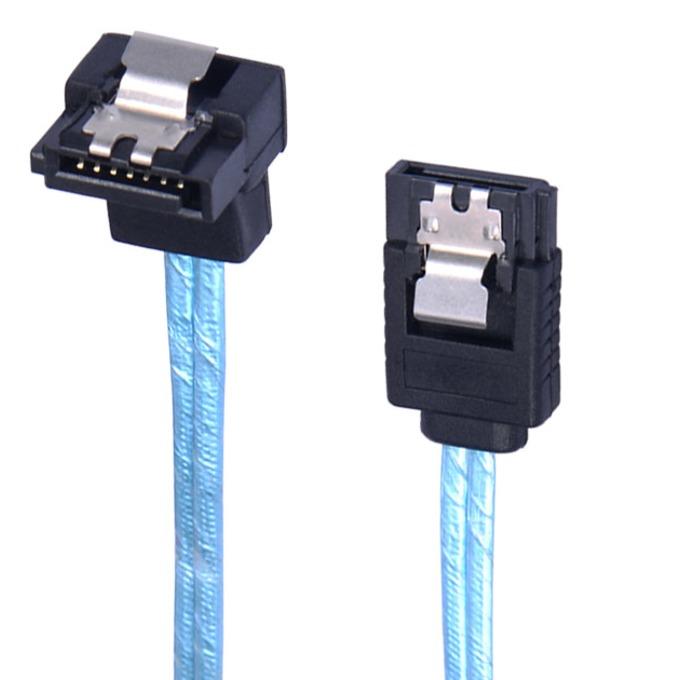 Компютърен кабел Orico SATA CPD-7P6G-BA90