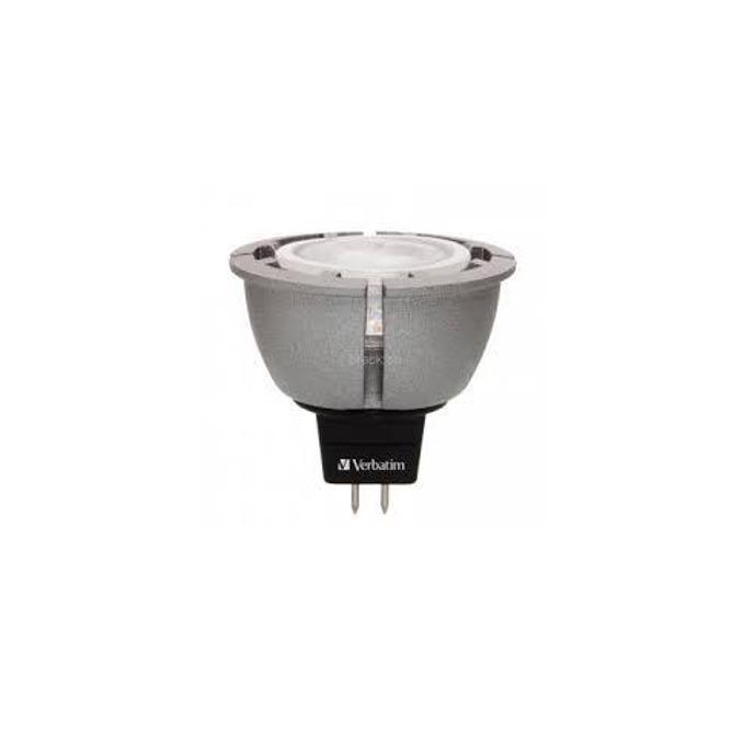 LED крушка, Verbatim MR16 (52212), 6.5W, Pro 35°  image