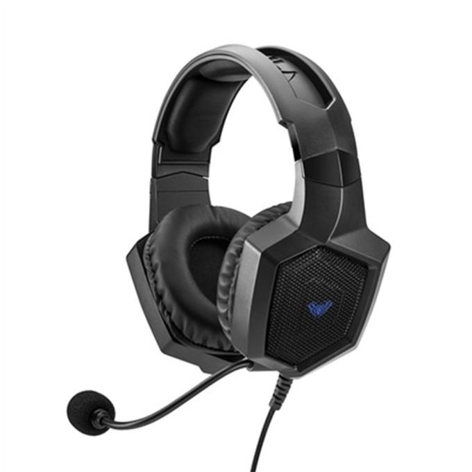 Aula Heleus Gaming Headset 1315016 product
