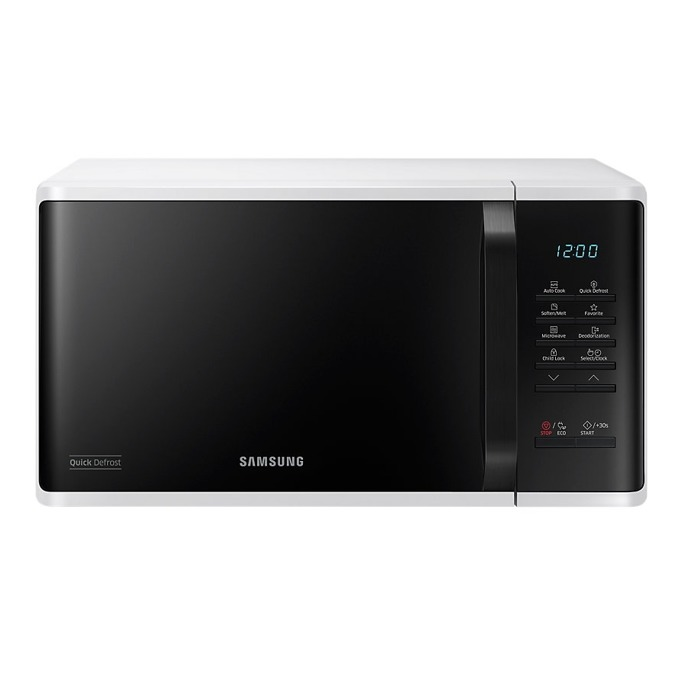 Samsung MS23K3513AW/OL