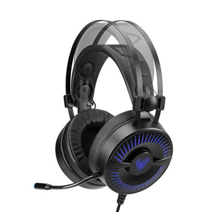 AULA Cold Flame gaming headset 1315014 product