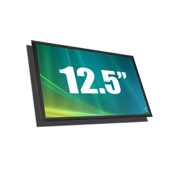 Матрица за лаптоп LG LP125WF2-SPB2, 12.5 (31.75cm), Full HD 1920:1080 pix, матов image