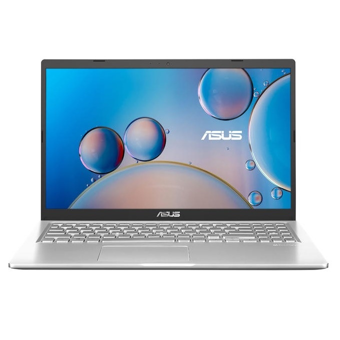 Asus X515EA-WB513  product