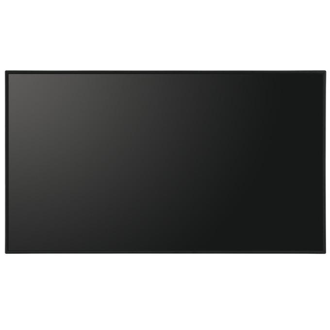 "Публичен дисплей SHARP PN-R426, 42"" (106.68 cm) Full HD, VGA, DVI, DisplayPort, HDMI image"