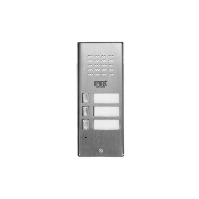 Urmet MIWI 5025/3D
