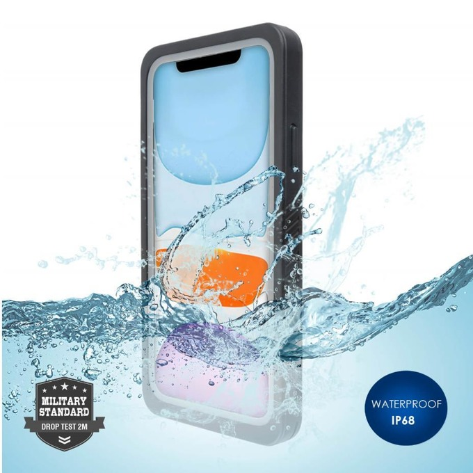 4Smarts Rugged Active Pro STARK iPhone 11 Pro product