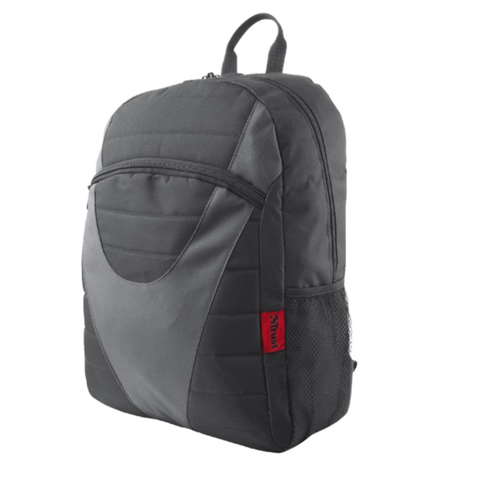 TRUST Lightweight Backpack for 16