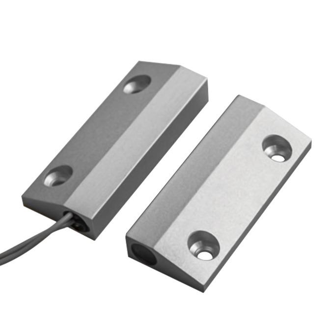 Мук за метални врати 5C-57